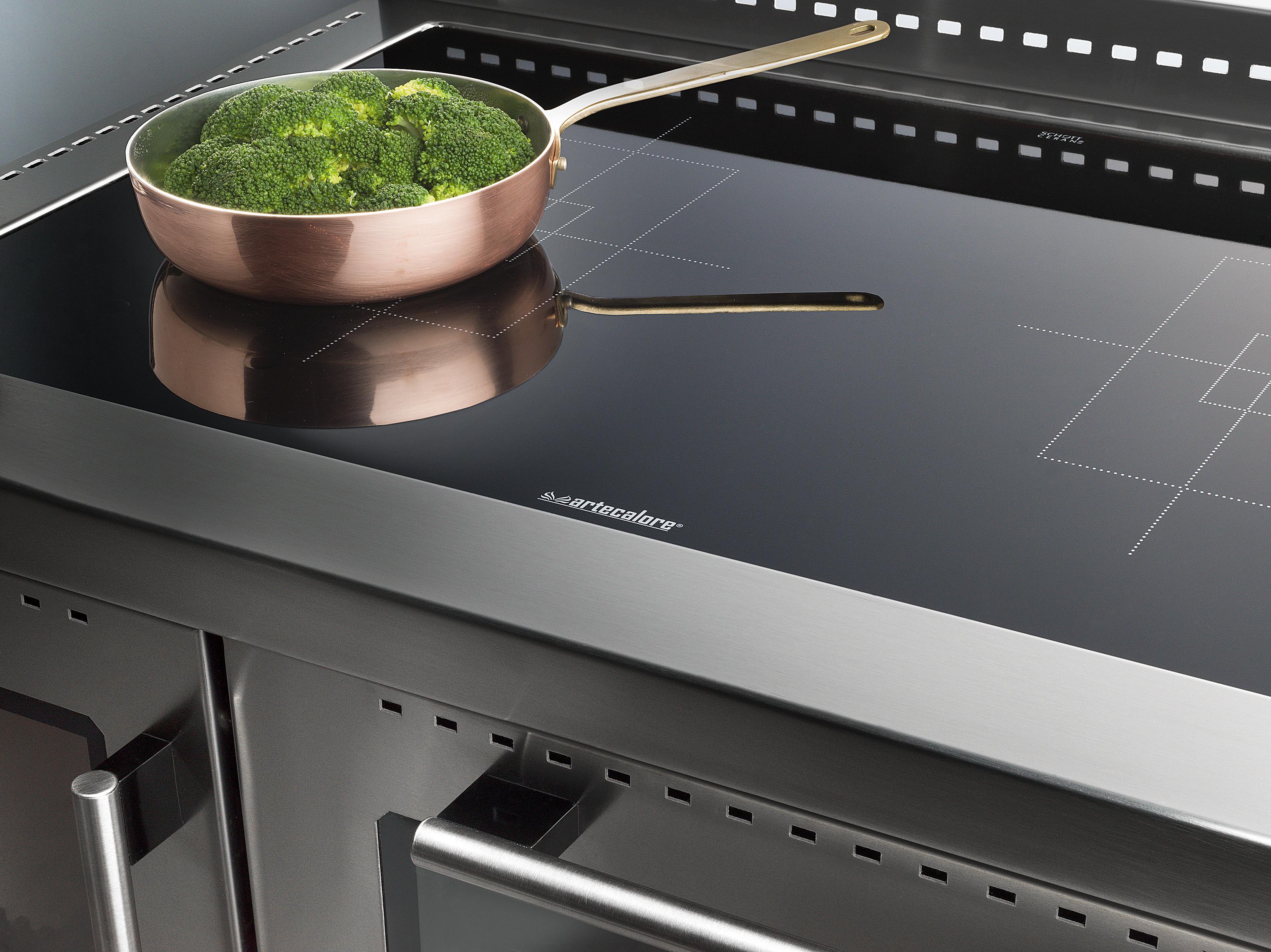 Cucinare Con La Cucina A Legna.Rx Rxs 140 Monoblocco Artecalore Cucine A Legna Pergine