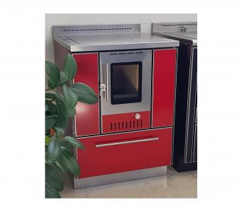 MODELLO RX – RXS 50/60 SF