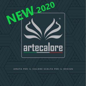 COPERTINA CATALOGO 2020 NEW 1