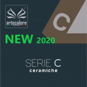 copertina serie c 2020