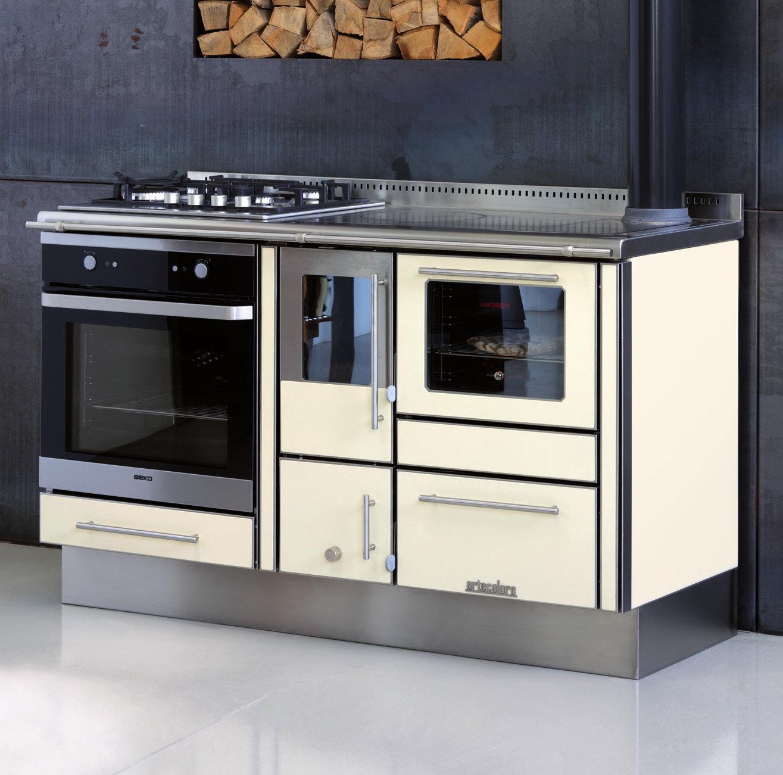 RXST-150 white