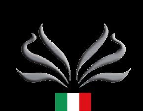 ARTECALORE – Cucine a legna – Pergine Valsugana – Trento – Italy